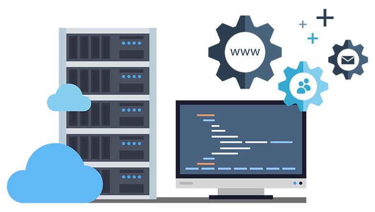 Cara Order Membuat Websitedi Pasarweb