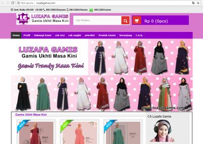 pasarweb jasa membuat website tokoonline