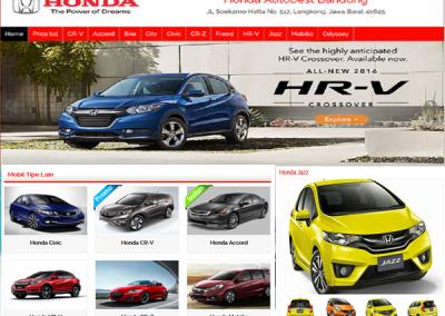 pasarwebsite indo dealer mobil